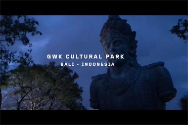 Cuplikan pengumuman fase pertama artis DWPX (Foto: YouTube