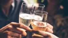 Tak Hanya Bumil, Calon Ayah juga Harus Hindari Alkohol