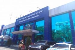 Warga Bernama Agus Bisa Bikin SIM Gratis di Bandung