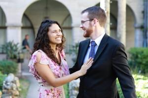 Lima Ide Romantis Ini Bikin Pasangan Anda Tersenyum Setiap Pagi