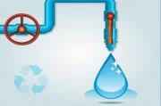 Ribuan Liter Minyak Tanah Tumpah di Ambon