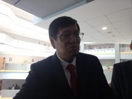 Rektor Binus:  Saya Dukung Diaspora Balik ke Indonesia