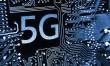 Lima Industri Ini Siap Gunakan 5G