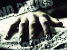 Polisi Kejar Siswa SD Pengedar Narkoba