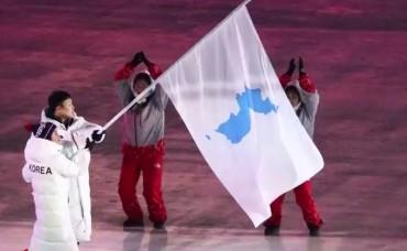 PM Korsel akan Hadiri Pembukaan Asian Games 2018