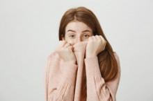 Selain Bau Mulut, Ini Akibatnya jika Anda Kurang Asupan