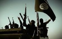 PBB: 30.000 Anggota ISIS Masih Bertahan di Irak dan Suriah