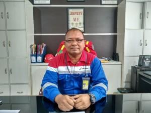 BBM Satu Harga, Warga Adat Papua Mulai Membuka Diri