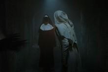 Bikin Kaget, Iklan Film The Nun Disingkirkan dari YouTube