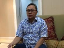 Koalisi Prabowo-Sandi belum Sepakat Djoko Santoso Jadi Ketua Timses