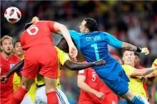 Napoli Incar Kiper Liverpool dan Arsenal
