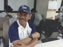 Gerindra dan PKS Diminta Berikan Wagub yang Bersih