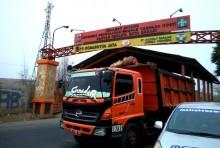 Pemprov DKI Rumuskan Desain Pengelolaan Sampah Bantargebang