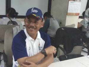DPRD DKI Tak Kejar Waktu Pilih Pengganti Sandi