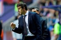 Lopetegui: Kalah dari Atletico, Real Madrid Tak akan Beli Pemain Baru