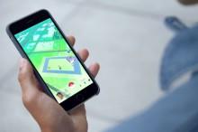 Niantic Siapkan Acara Komunitas Pokemon Go Berikutnya
