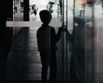 Dampak Sering Membawa Anak Menonton Film yang Tidak Sesuai Usianya