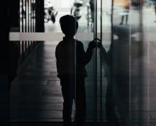 Dampak Sering Membawa Anak Menonton Film yang Tidak Sesuai