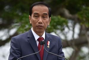 Presiden Dijadwalkan Pidato 3 Kali di Sidang Tahunan