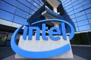 Foreshadow, Satu Lagi Celah Keamanan di Prosesor Intel