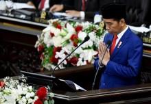 Presiden: Pemerintah Berjuang Memulihkan Kepercayan Rakyat