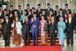 Bamsoet 'Terpeleset' Kata di Depan Elite Bangsa