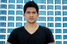 Mile 22, Film Terbaru Iko Uwais Rilis di Indonesia 21 Agustus