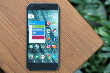 Google Segera Perbaiki Bug Charging Pixel XL