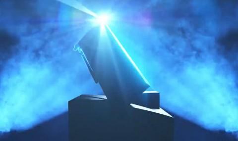 Intel Dipastikan Rilis Kartu Grafis Mandiri di 2020