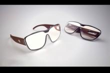Analis Kenamaan Sebut Apple Glasses Meluncur pada 2020