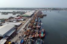 HUT ke-73 RI, Sudahkah Indonesia Merdeka di Laut?