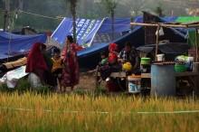 UNS Peduli Buka Rekening Donasi untuk Gempa Lombok