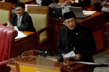 Jokowi dan Prabowo Diminta Bertarung dengan Hati