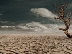 Sumur Kering, Warga Sumenep Terpaksa Beli Air
