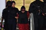 Terkait Putusan Siti Aisyah, Indonesia Hormati Hukum di Malaysia