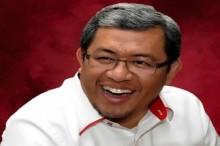 Ahmad Heryawan Dapat Tugas Khusus dari PKS