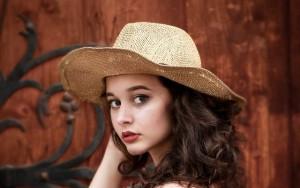 Jerawat dan Kulit Berminyak, Salah Satu Permasalahan Kulit pada Remaja