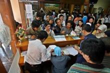 Reformasi Pajak hingga <i>Tax Amnesty</i> untuk Mencapai Cita-Cita RI