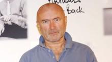 Phil Collins Ajukan Syarat Khusus jika Genesis Ingin Reuni