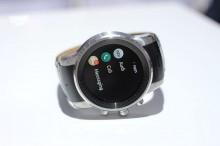Google Buat Asisten Virtual untuk Smartwatch?
