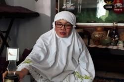 Diperkirakan Besok, Jenazah Mahasiswi Tenggelam di Jerman Tiba di Malang