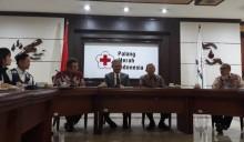Jepang Harap Pariwisata Lombok Segera Pulih Usai Gempa