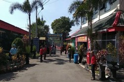 Napi Korupsi dan Narkoba di Malang Dapat Remisi