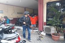 Pelajar SMK di Tangerang Luka Berat akibat Dikeroyok