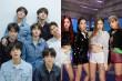 Subscribers YouTube Tembus 10 Juta, BTS dan Blackpink Diberi Penghargaan