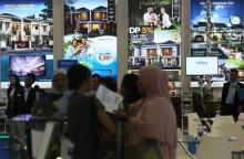 43 bank salurkan KPR subsidi FLPP