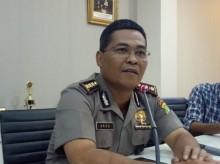 7.883 Personel Amankan Perayaan Kemerdekaan di Ibu Kota