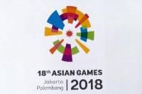 Atlet Asal Jatim di Asian Games Targetkan 10 Besar