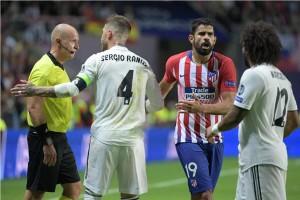 Kerja Sama Unik Sebabkan La Liga Spanyol Digelar di Amerika Serikat dan Kanada