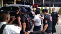Buronan Korupsi Dana Desa Ditangkap